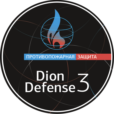 http://eoloitaly.ru/sysfiles/images/emblema-dion-defense3.png